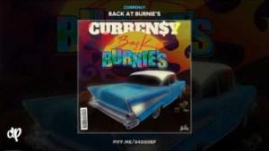 Curren$y - Money Machine 3